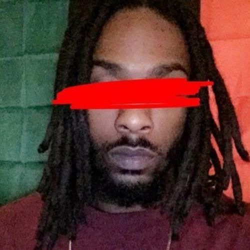 Dre Haze's avatar
