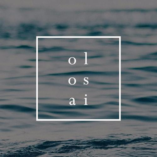 Olosai's avatar