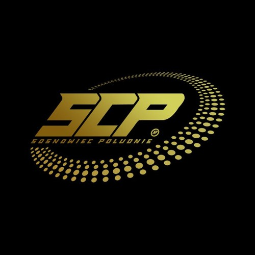 BiałySCPrepost's avatar