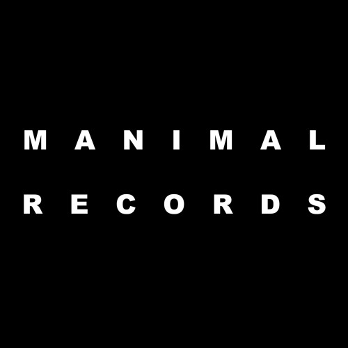 MANIMAL VINYL RECORDS's avatar
