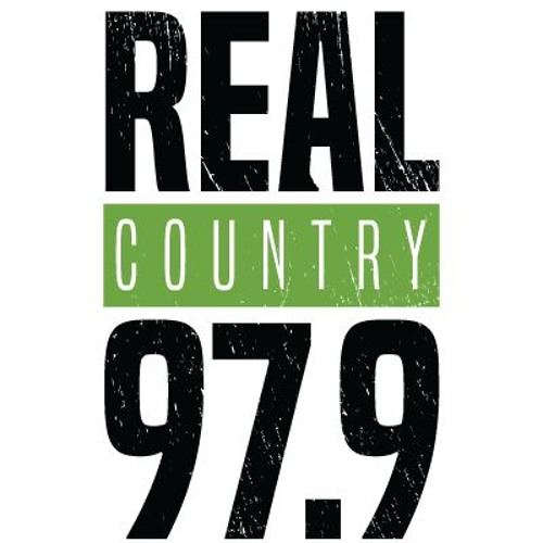 Real Country 97.9 Kids News's avatar