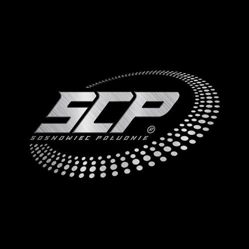 BiałySCP's avatar