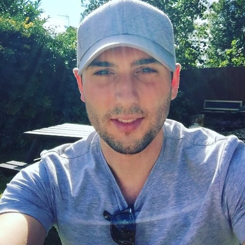 James Rich 5's avatar