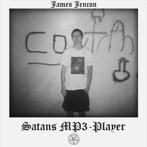 James Jencon's avatar