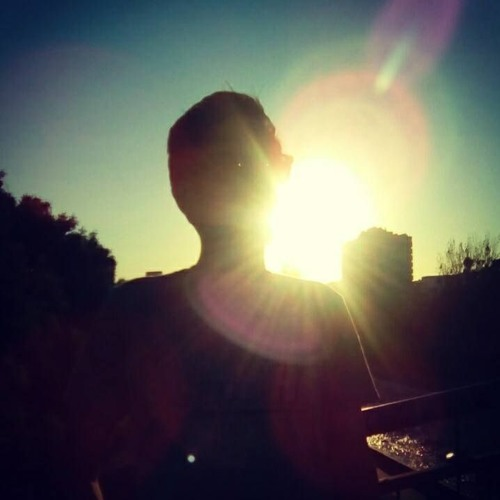 Arce's avatar