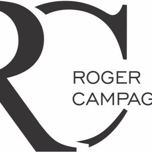Roger Campagne's avatar