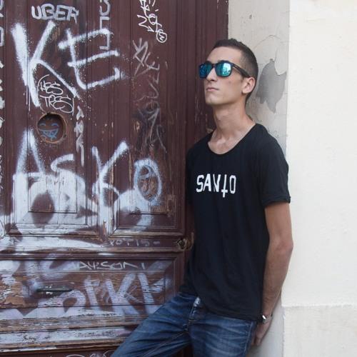 Foto de Xavi Crash