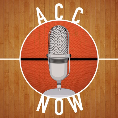 ACC Now Podcast's avatar