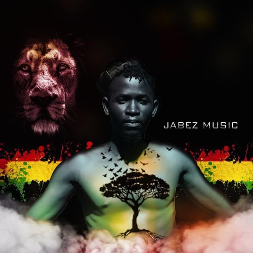 Jabez The Music's avatar