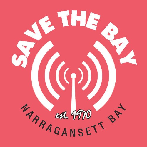 Save The Bay Podcast's avatar