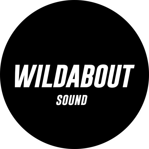 Wildabout's avatar