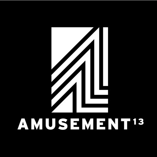 Amusement13's avatar