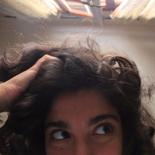 Nourane Amr's avatar