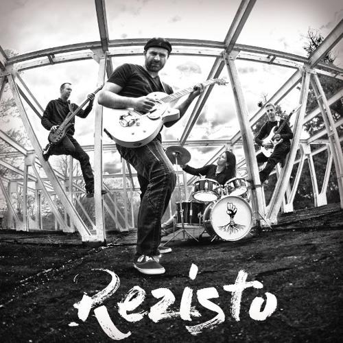 rezisto's avatar