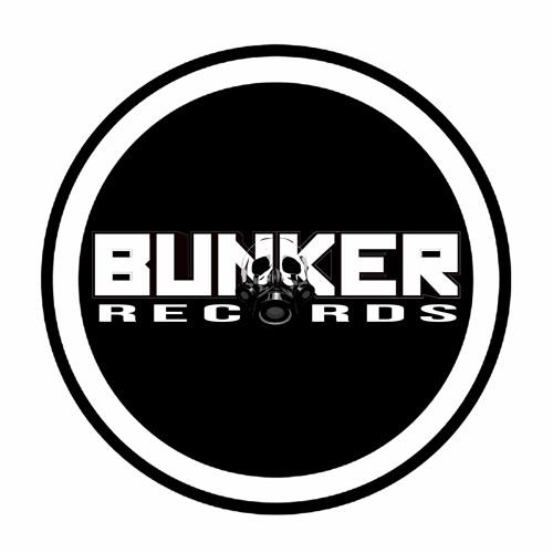 Bunker Records's avatar