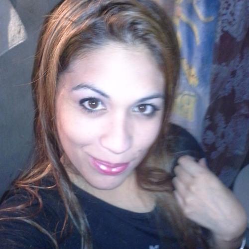 DJ jennifer's avatar