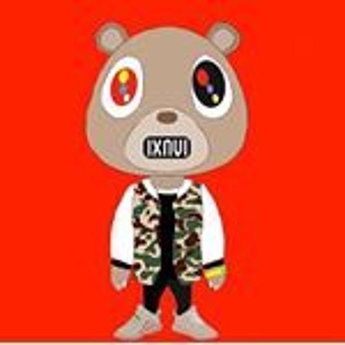 Del2x's avatar