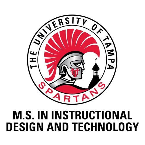 Instructional Multimedia at UTampa's avatar