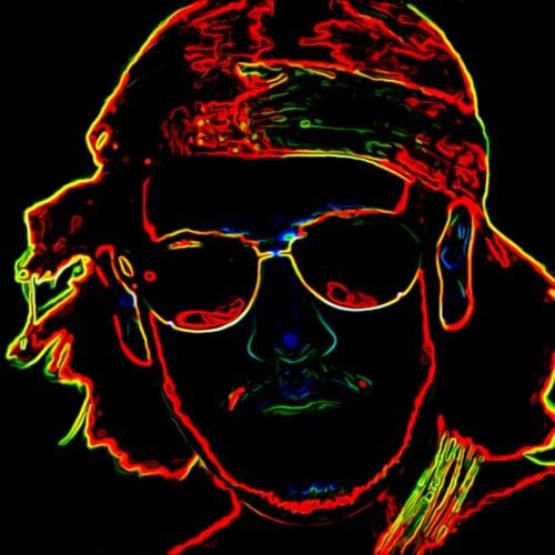 Gorkee's avatar
