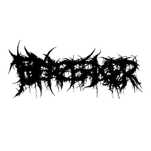 Berzerker (Exitium)'s avatar