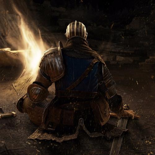 Caesarhunt's avatar