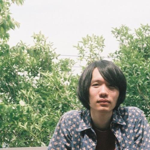 itaruuchimura's avatar