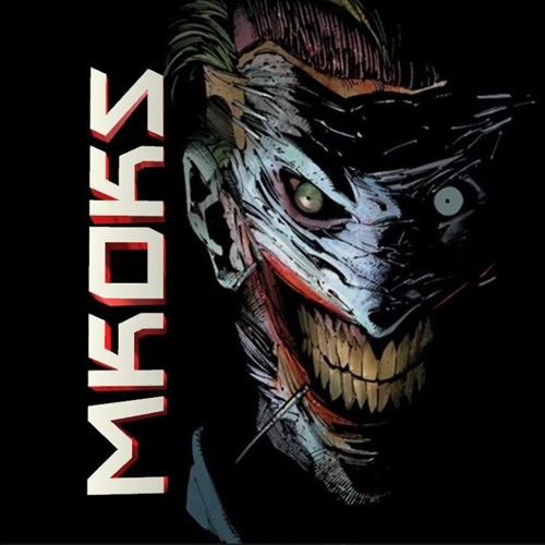 M-KOKS's avatar