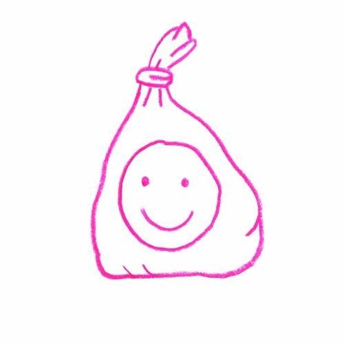 Polza's avatar