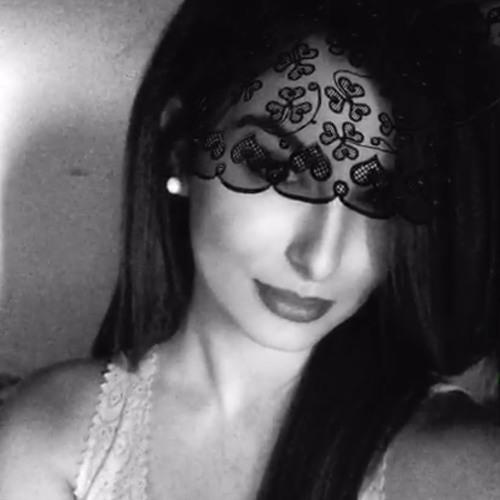 Diana Catrina's avatar
