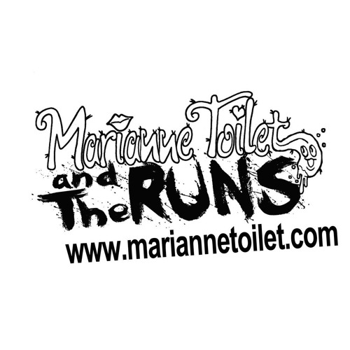 Marianne Toilet and The Runs's avatar