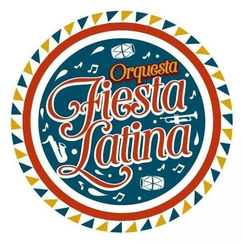 Fiesta Latina's avatar