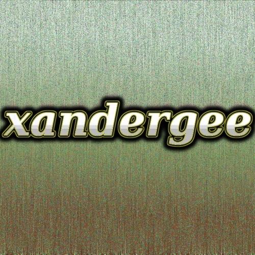 xandergee's avatar