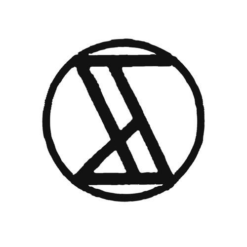 The Silence's avatar