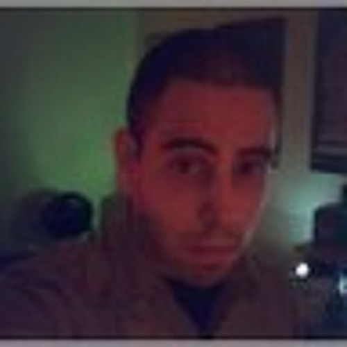 Chris Golio's avatar