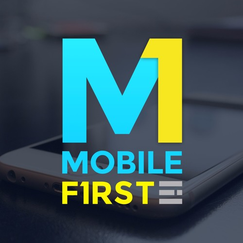 Mobile First's avatar