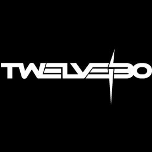 Twelve 30 Records's avatar