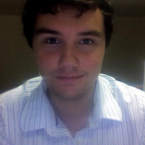 Andrew Miller's avatar