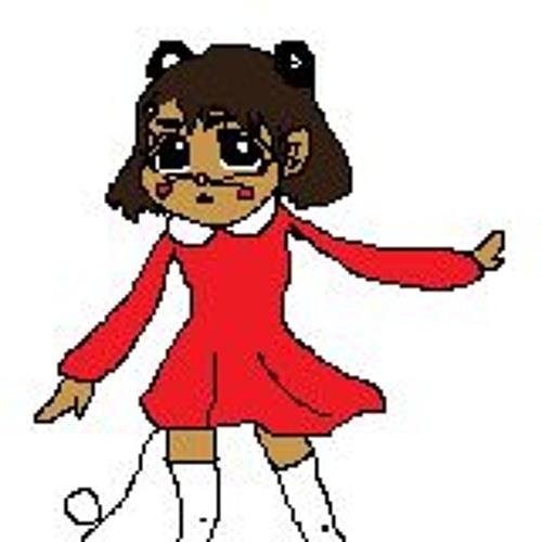 grimeyes's avatar