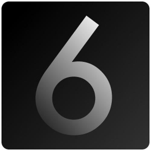 Cube 6 Technology's avatar