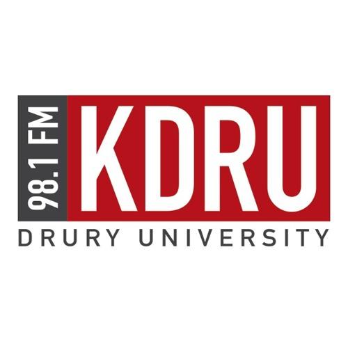 KDRU 98.1 FM's avatar