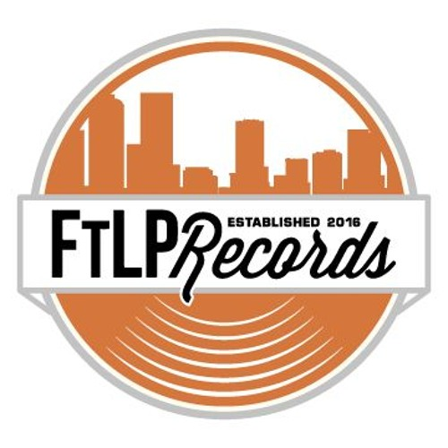 FtLP Records's avatar