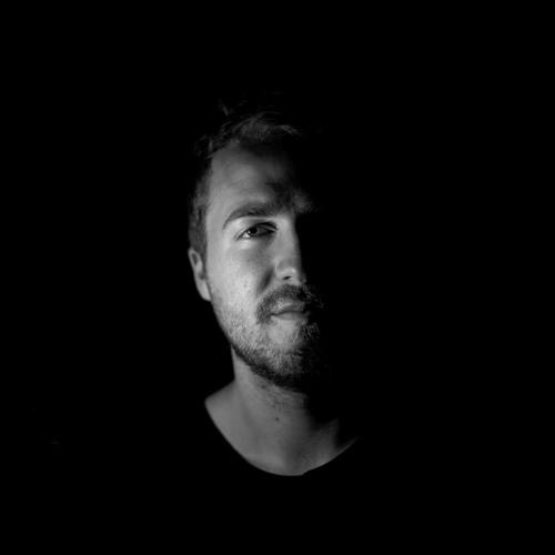 Noah Conrad's avatar
