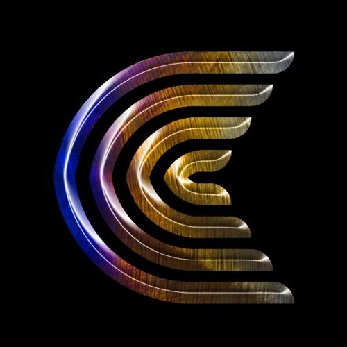 Dub Culture Collective's avatar