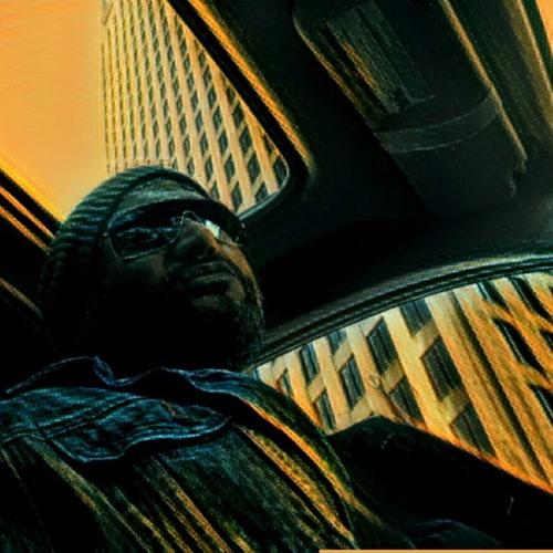 Neal Pinto's avatar