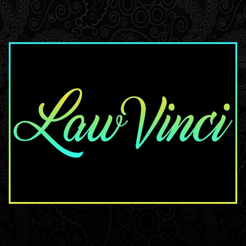Law Vinci's avatar