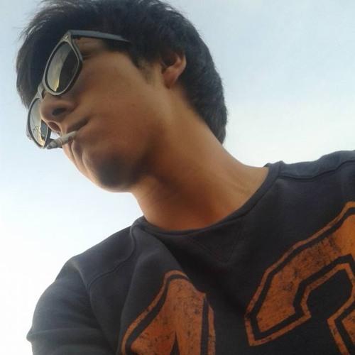 Maxi Guerrero's avatar