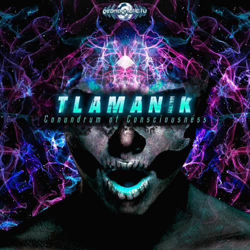 Tlamanik's avatar
