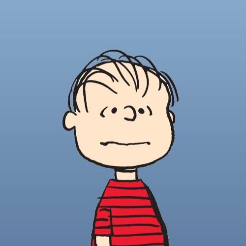 ecapskcab's avatar