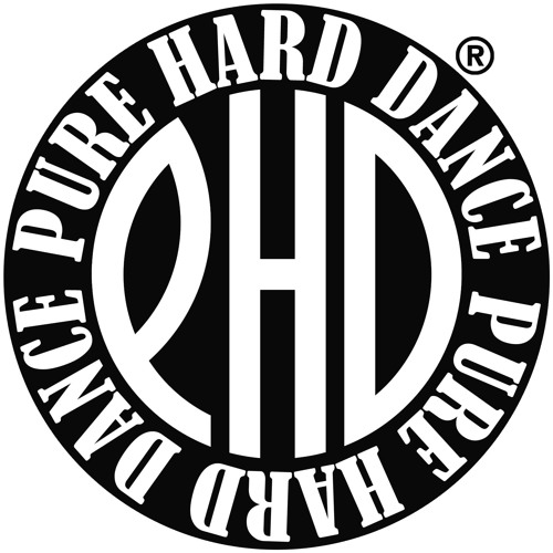 PHD DIGITAL's avatar
