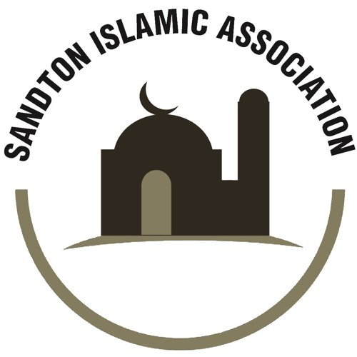 Sandton Islamic Association's avatar